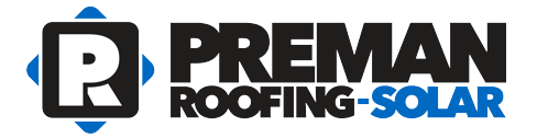Roofing Company in San Diego, Roofing Companies San Diego, Roofing services in San Diego, Roofing San Diego, Roofing Company San Diego, Roofing Company in San Diego ca,