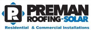 roof repair san diego, roof repair san diego, roof repair san diego, roof repair san diego, roof repair san diego, roof repair san diego california, roof repair san diego ca,