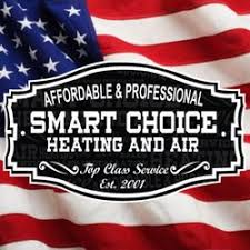 Air Conditioning Corona, HVAC Corona, Air Conditioning in Corona, HVAC in Corona, Air Conditioning Corona CA, HVAC Corona CA, Air Conditioning in Corona CA, HVAC in Corona CA, Air Conditioning Riverside CA, Air Conditioning Riverside, Air Conditioning Repair Riverside, Air Conditioning Repair Riverside CA,