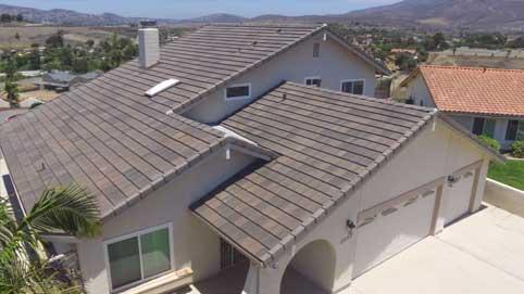 San Diego Solar Install, San Diego Ca Solar Install, Solar Install San Diego