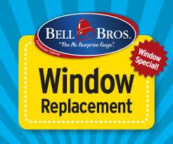 Window Company Sacramento, Window Company Sacramento Ca