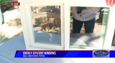Sacramento Window Replacement Company, Sacramento Ca Window Replacement Company