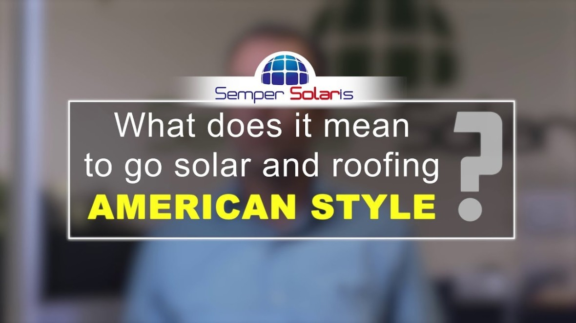 roofing in Murrieta, roofing in Murrieta Ca