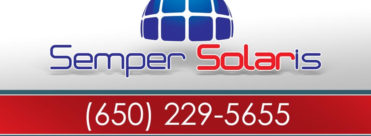 Best Roofing Contractors In San Jose Ca, Best Roofer In San Jose Ca, Best Reroofing In San Jose Ca, Best Roof Contractors In San Jose Ca, Best Roof Repair In San Jose Ca, Best Roofers In San Jose Ca, Best Roofing Companies In San Jose Ca, Best Roofing In San Jose Ca, Best Roofing Company In San Jose Ca, Best Roof Replacement In San Jose Ca