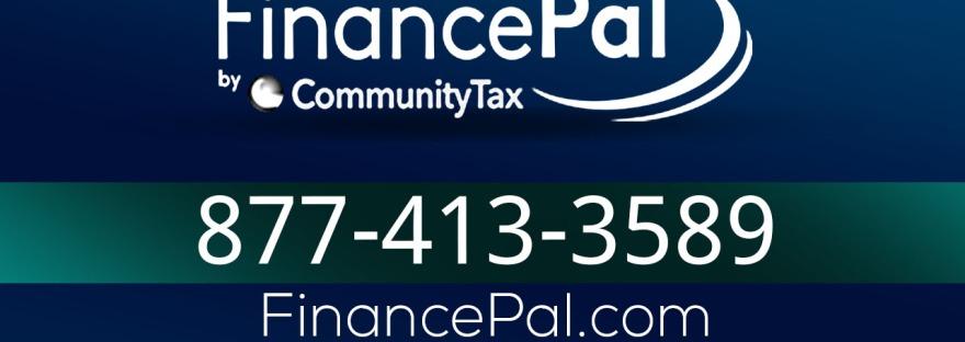 Bookkeeping In Atlanta | Financepal | 877-413-3589