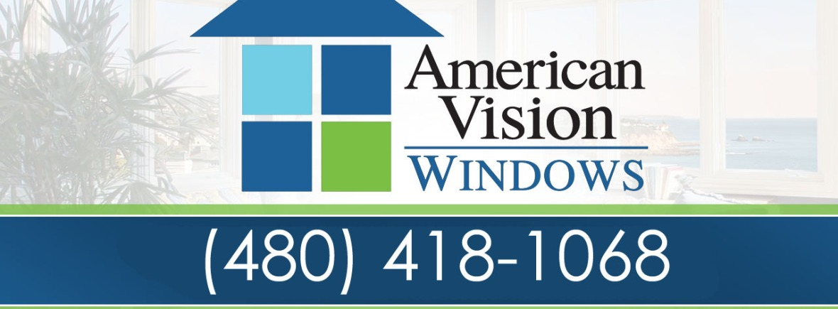 Best Window Company In Mesa Az, Best Replacement Windows In Mesa Az, Best Windows In Mesa Az, Best Window Installation In Mesa Az, Best Windows And Doors In Mesa Az, Best Window Repair In Mesa Az, Best Window Company In Mesa Az, Best Windows In Mesa Az, Best Window Replacement In Mesa Az, Best Doors And Windows In Mesa Az
