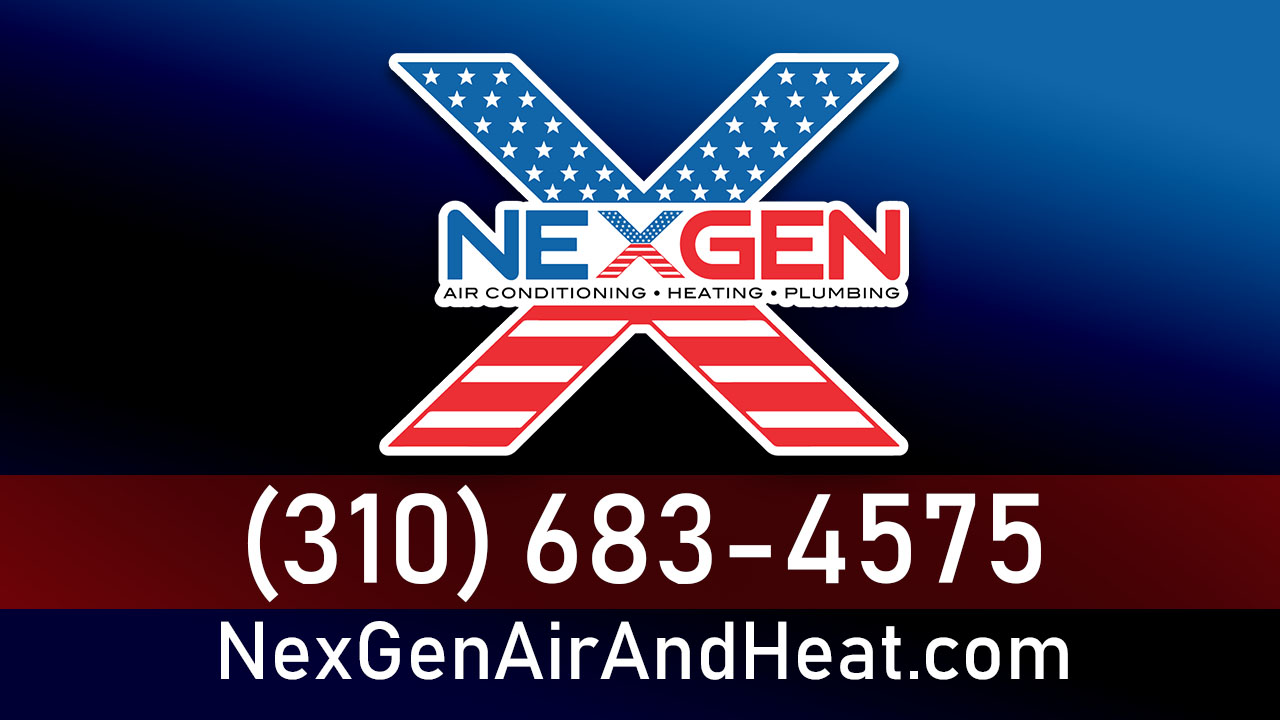 Los Angeles Air Conditioning Service