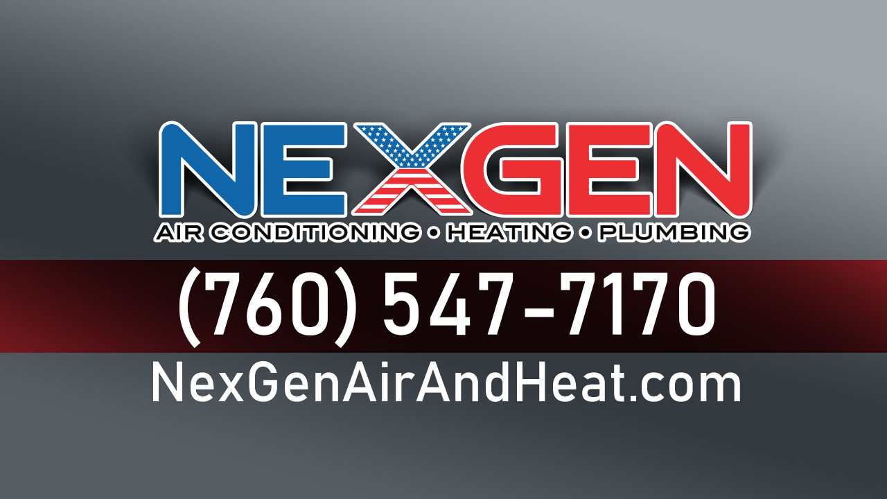 Palm Desert Air Conditioning Company