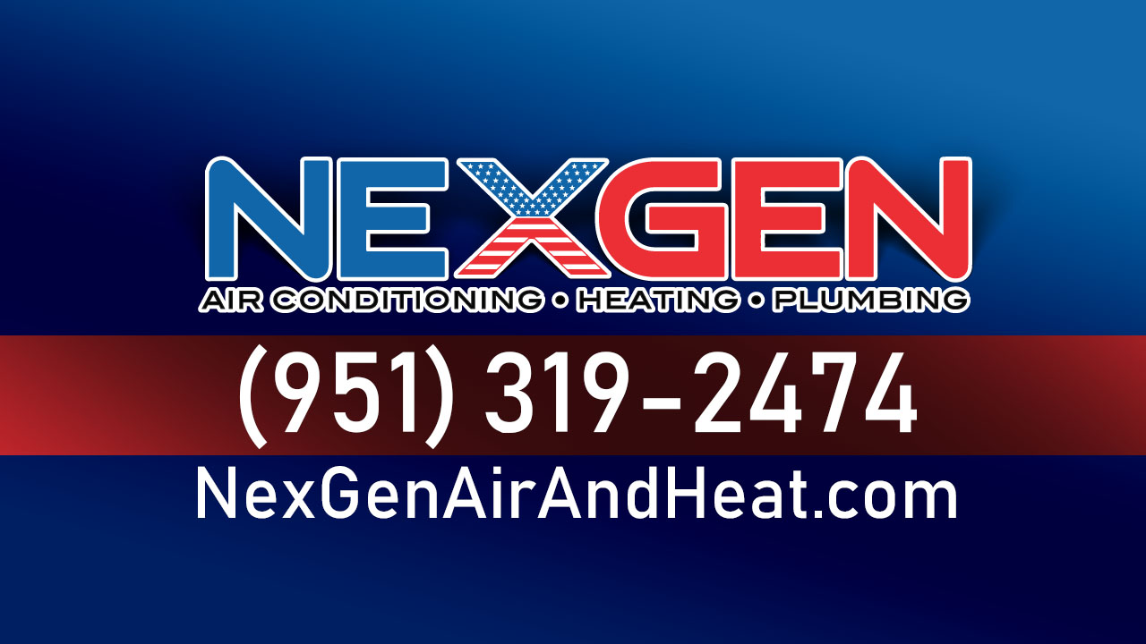 Inland Empire Hvac Company