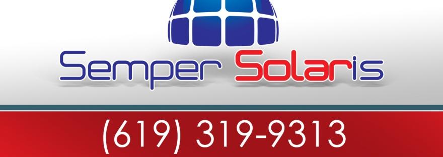 Best Solar Installation Company in San Diego CA