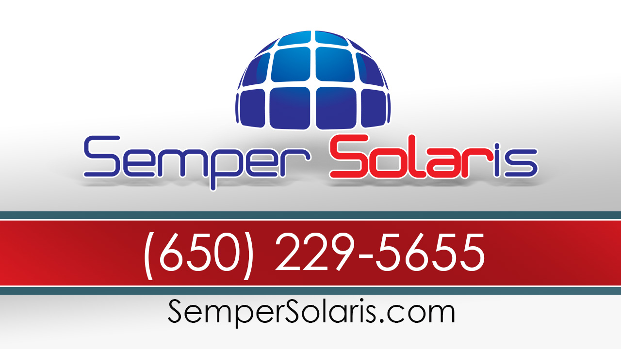 San Jose Solar Energy Storage Batteries