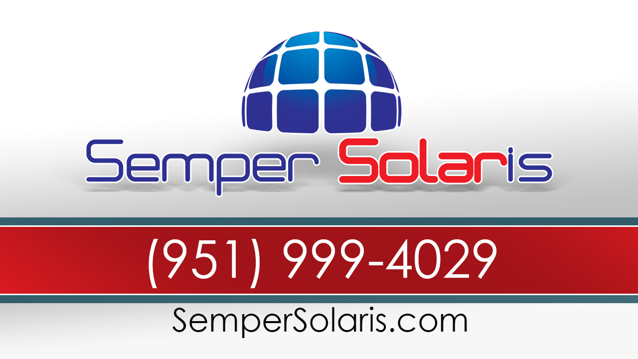 Chino Hills Solar Power Companies
