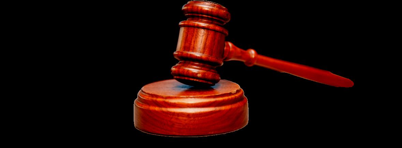 Local DUI Lawyers Charlottesville Va