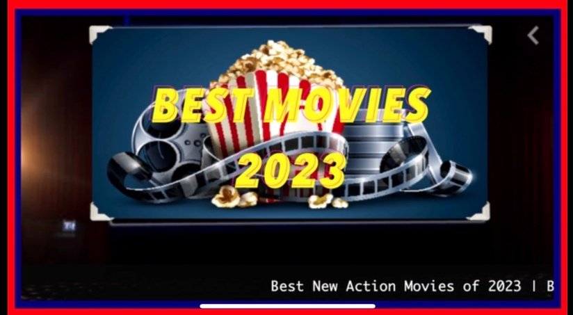 Festive action movies 2023, action movies 2023, 2023 best new movies, bass movies 2023, movies action 2023, action movies 2023